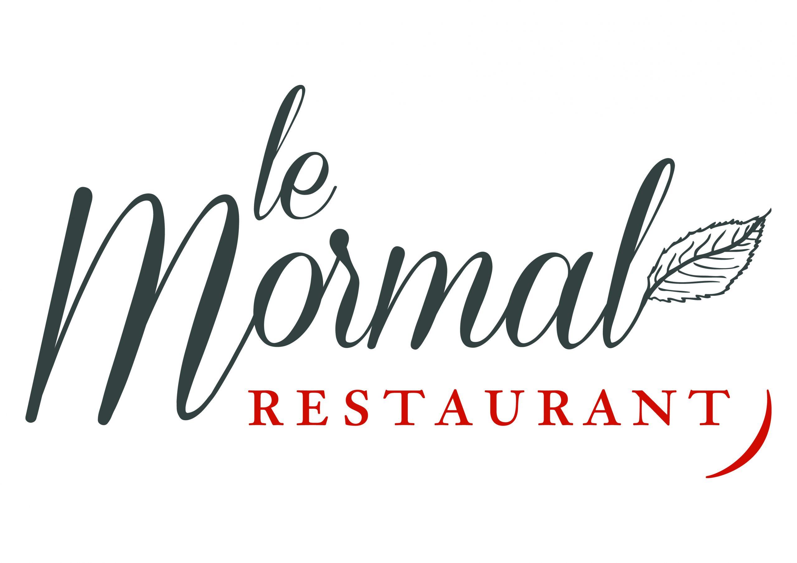 www.restaurant-lemormal.fr